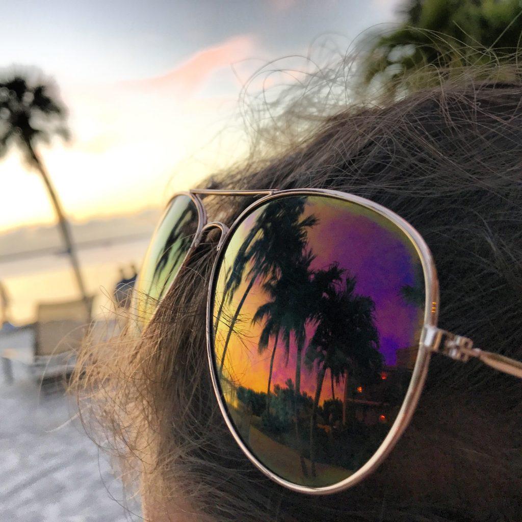 Reisverslag rondreis Florida