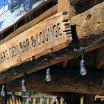 Bears Den Bar & Lounge