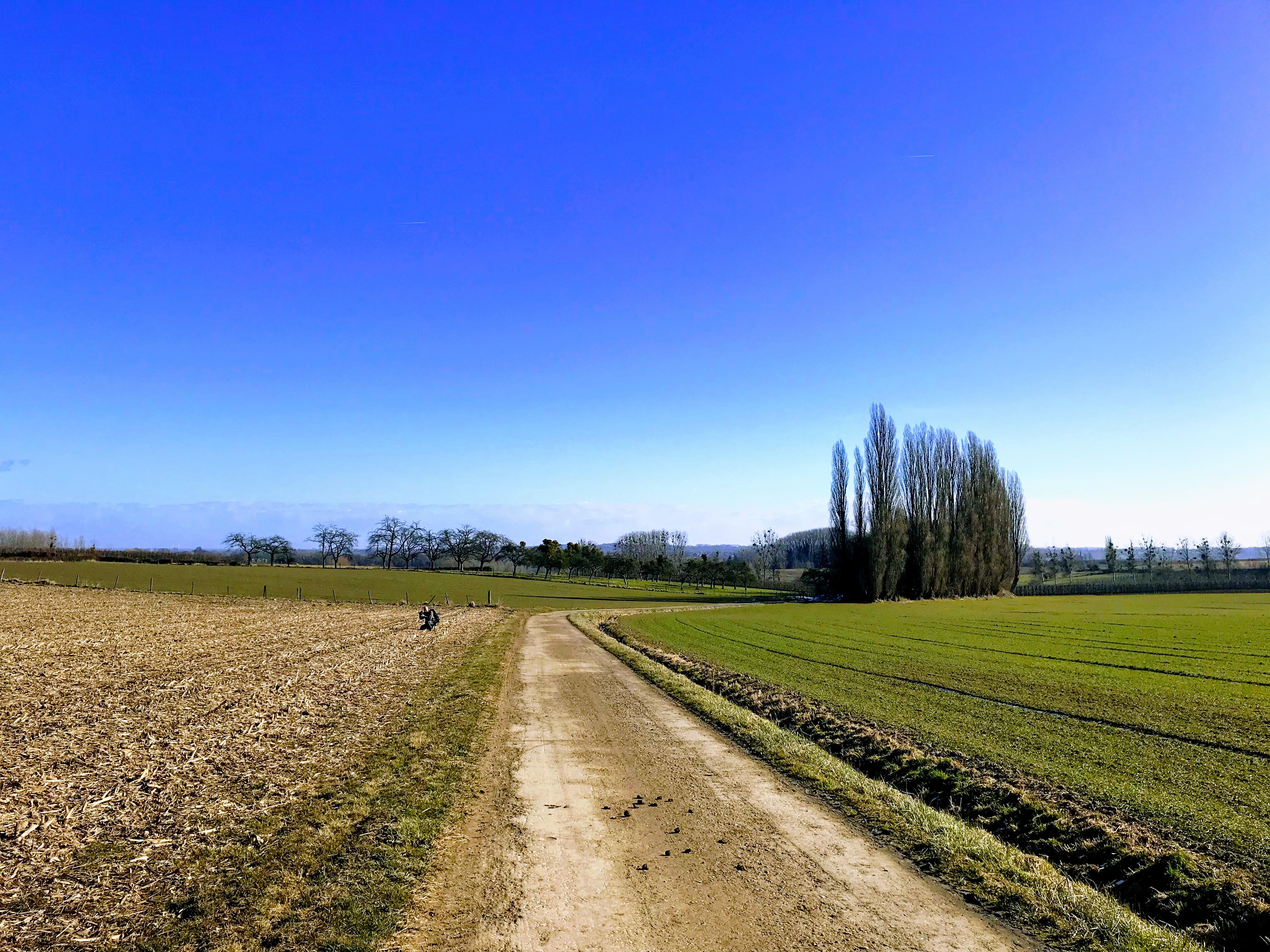 Blogwandeling Limburg verwonderhoekje