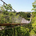 Hangbrug Geierlay – Een spectaculaire hangbrug in de Moezelstreek