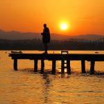 Veelgestelde vragen over het Gardameer