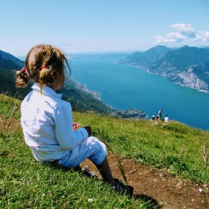 Monte Baldo - veelgestelde vragen Gardameer