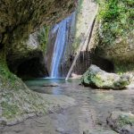 Fotospecial – Parco delle cascate di Molina
