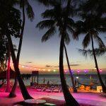 La Jolla Resort - hotels in Islamorada