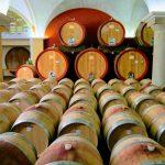 Wijnmakerij Zeni in Bardolino