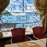 Ristorante Pizzeria Casa Beust – Torbole sul Garda