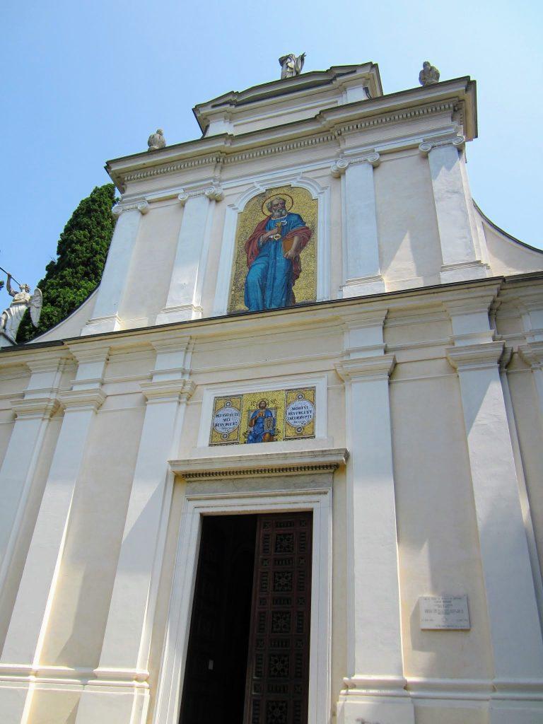 Knekelhuis Solferino