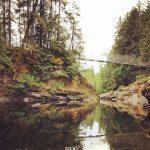 Van Tsawassen naar Vancouver Island