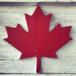 Reisverslag Canada