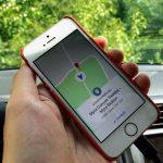 Hoe Google Maps offline gebruiken