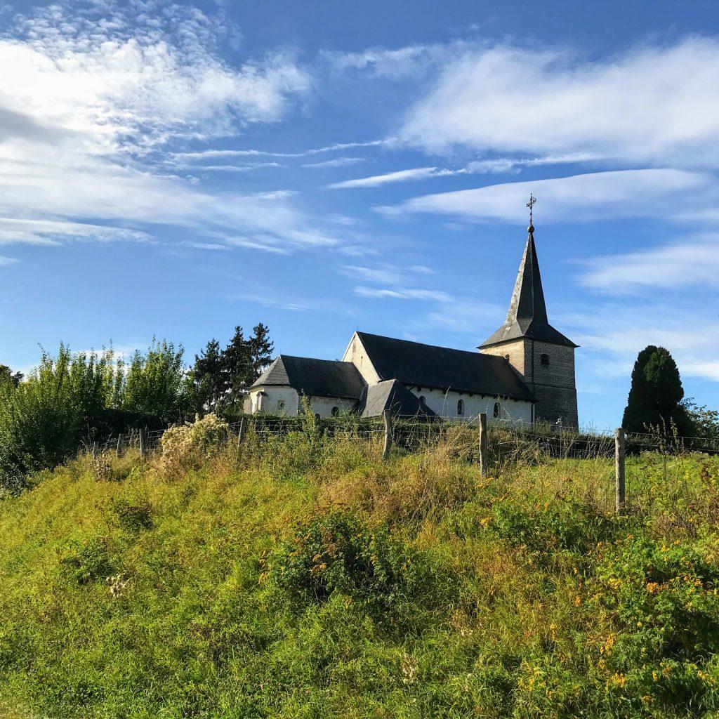 Kerk Groot-Loon