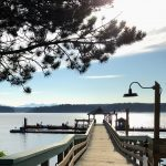 Painter's Lodge Campbell River – Canada