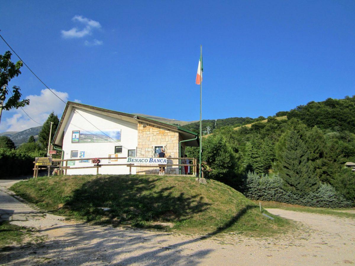 Kabelbaan Prada-Costabella