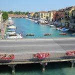 15 bezienswaardigheden in de buurt van Peschiera del Garda