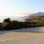 Highway 1 bezienswaardigheden