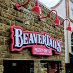 BeaverTails – een heerlijk ambachtelijk Canadees gebak