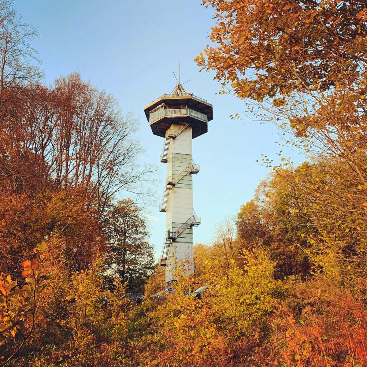 Koning Boudewijntoren