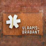 Uitkijktorens in Vlaams-Brabant