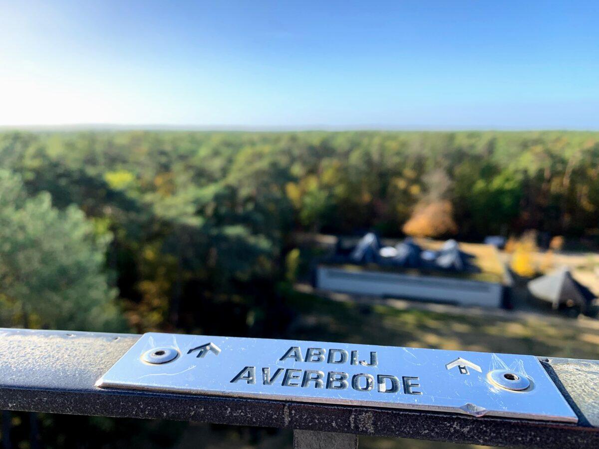 Abdij Averbode