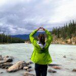 Reisverslag Jasper National Park