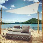 Terland Beach – Terhills resort
