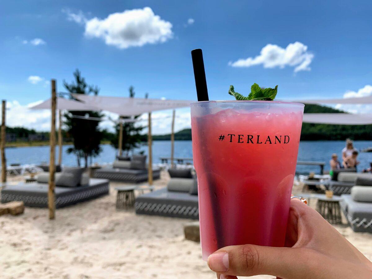Cocktail #Terland