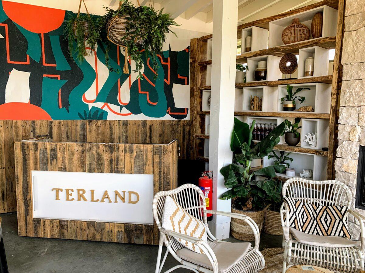 Terland